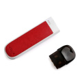 VEIIK BrandBattery 2 ml recargable Vape PodStater Kit