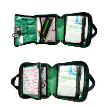 New Design Portable Compact First Aid Kit