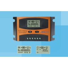 Контроллер солнечного зарядного устройства RT power