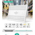 промышленный склад Highbay освещение Led Linear High Bay Light