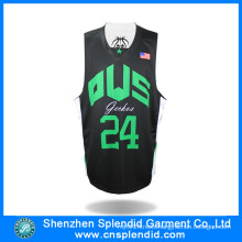 Mens Clothing Gym Wear Fashion Sleeve Quick Dry Baseball Jerseys