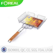 Smart Beef BBQ Wire Mesh for Barbecue