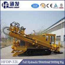 Perceuse directionnelle horizontale Hfdp-32L à vendre