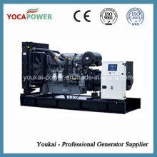 90kw /112.5kVA Electric Power Diesel Generator by Perkins Engine