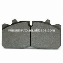 Man / Daf / Renault / Iveco 29088 LKW Bremsbelag Ersatzteile