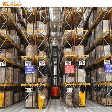 almacenamiento de artículos de almacenamiento rack rack y estantería