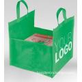 Foldable Non Woven Bag Foldable Shopping Bag, pp non woven bags drawstring bag, nonwoven fabric bag, custom non woven bag, big