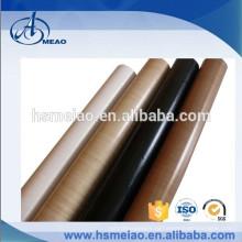 Оптовая тефлоновая ткань PTFE высокого качества
