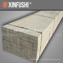 China pelotas de madeira