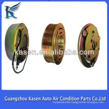 Auto Ac /air Conditioner Compressor electrogentic Clutch