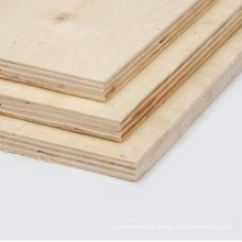 3mm,5mm,9mm,12mm,15mm,18mm pencil cedar plywood/okoume plywood/red hardwood plywood for sale