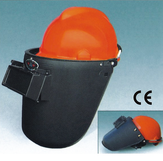 Welding Mask For Helmet Wm013