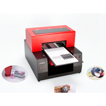 UV Flatbed Printer Chennai