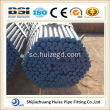 Oil and Gas Pipe API 5L Seamless Steel Pipe