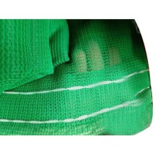 Building Scaffolding Safety Net / Safety Mesh Netting