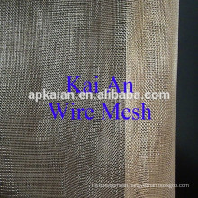 0.05 thickness, 1X2 mm Expanded Copper Mesh / Battery Mesh / Copper Battery Mesh / Aluminum Mesh / Aluminum Battery Mesh
