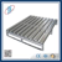 Euro Pallet/Steel Pallet/Metal Pallet