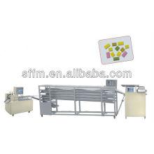 Type cream sugar production line