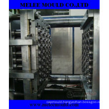 Plastic Injection Pet Preform of 32cavities 19.8g (MELEE MOULD-347)