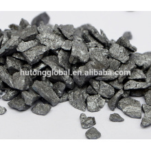 manufactory price supply Strontium metal Sr metal