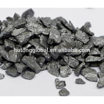 Sr metal Strontium metal7440-24-6