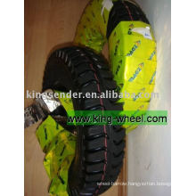 tricycle motorcycle tire