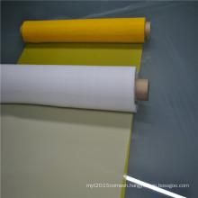 Monofilament 40mesh nylon filter mesh fabric