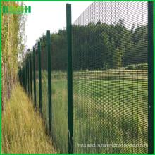 2016 дешевый 358 Prison anti-climb Fence для продажи