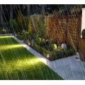 High quality COB big power led garden lights