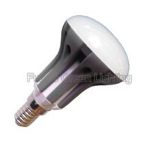 3W 300lm LED R50 se enciende para el hogar con la aprobación del CE