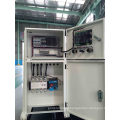 Chinese Brand /Good Quality 120kw/150kVA Diesel Generator Set with Good Chinese Engine/Open Type