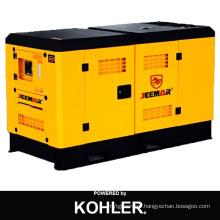 Stable15 Kw China Diesel Generator Set (BM12S/3)