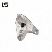 alibaba china fornecedor de fundição de alumínio lingote cortar máquina