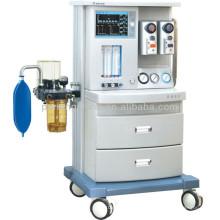 Haute qualité meilleure vente marquage anesthésie unités Jinling-850