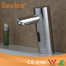 Brass Sensor Automatic Faucet with Cold Water