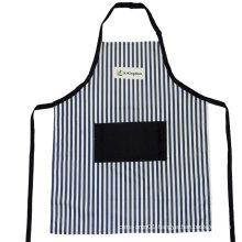 household apron custom work uniform
