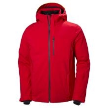 Jaqueta de esqui de alta qualidade jaqueta de neve impermeável