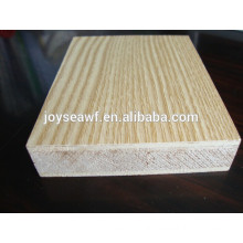 first class thickness more than 12mm pine core blockboard