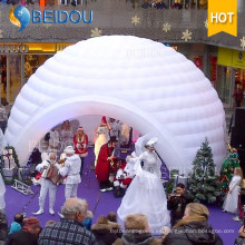 Gazebo Evento Folding Star Dome Tent Boda Inflables Partido Tiendas