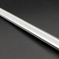 DC12V 2835SMD 60led White color rigid bar
