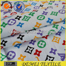 pattern textile fabric bands for sale