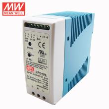 Original Meanwell Pass LPS USV-Funktion Ladegerät DRC-40B