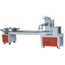 High Speed Candy Packaging Machine (LH-880)