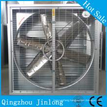 Jlf Series Swung Drop Hammer Exhaust Fan with CE