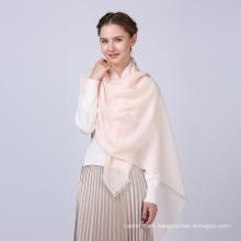 New product OEM quality custom scarf printing spring cashmere scarfs