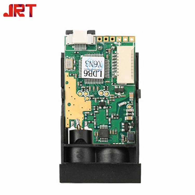 Jrt 703a 40m Cheap Laser Distance Measurement Sensor
