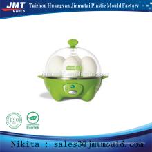 China-Einspritzungsplastikeikocher-Formdesign
