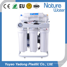 50gallons Per Day Water Purifier for Home Use