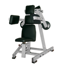 Fitness Equipment for Lateral Raise (HS-1016)