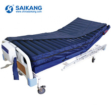 SKP009 Portable Inflatable Mattresses For Hospital Bed
